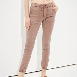 AE High-Waisted Jegging Jogger | American Eagle Outfitters (US & CA)