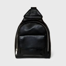 Dome Mini Sling Backpack - Wild Fable™ | Target