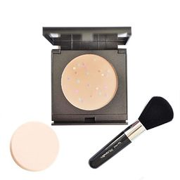 Magic Minerals by Jerome Alexander Mineral Powder Foundation with Color Correctors, Antioxidant S... | Amazon (US)