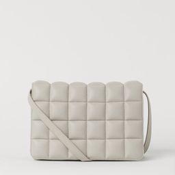 Shoulder Bag   H&M (US)