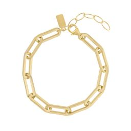 Nora Bracelet   Electric Picks Jewelry