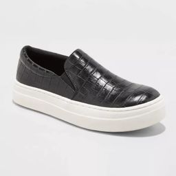 Women's Bibi Sneakers - A New Day™ | Target