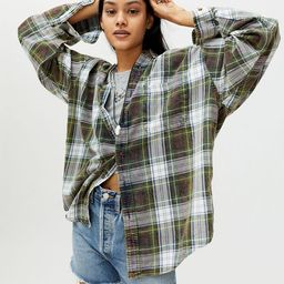 Urban Outfitters | Urban Outfitters (US and RoW)