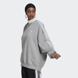 Adicolor Classics Oversized Sweatshirt | adidas (US)