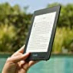 Kindle Paperwhite – Now Waterproof with more than 2x the Storage   Amazon (US)