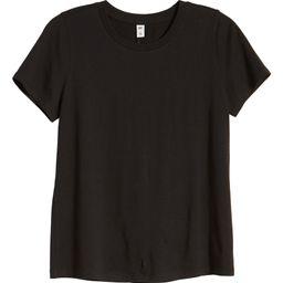 Crewneck T-Shirt | Nordstrom