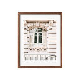 10. Large City Window Print New York City Architecture | Etsy | Etsy (US)