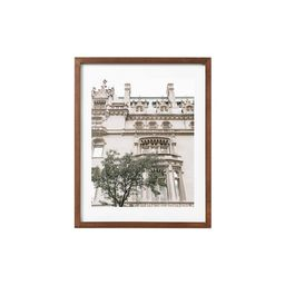 5. Detailed UES Architecture NYC Photography Print Upper   Etsy   Etsy (US)