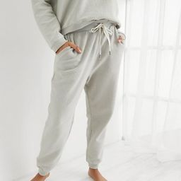 Aerie New Love Corded Jogger   American Eagle Outfitters (US & CA)