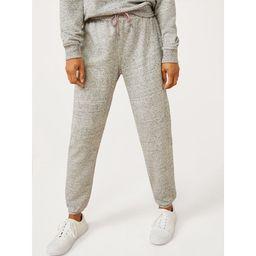 Free Assembly Women's Classic Sweatpants | Walmart (US)