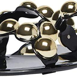 Steve Madden Chrishelle Sandal   Amazon (US)