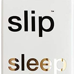 Slip Silk Sleep Mist - Calming, Relaxing and Soothing Chamomile + Lavender Room Spray - Luxurious...   Amazon (US)