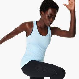 Athlete Seamless Workout Tank   Sweaty Betty (US)
