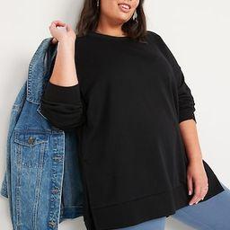 Women & Women's Plus / Sweatshirts & SweatpantsView on Model:Size SSize LSize XL | Old Navy (US)
