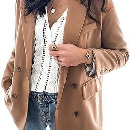 amazon blazers | Amazon (US)