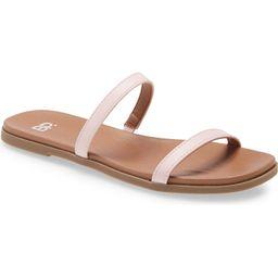 Sage Slide Sandal | Nordstrom