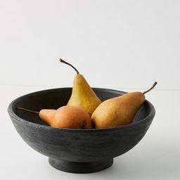 Ayla Decorative Bowl | Anthropologie (US)