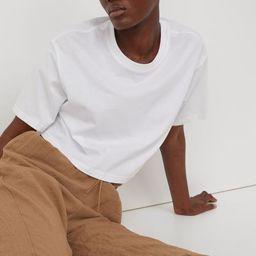 Ankle-length Pants   H&M (US)