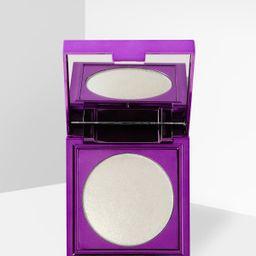 BPerfect x Stacey Marie Get Wet Cream Highlighter   Beauty Bay