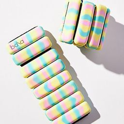 Bala Cotton Candy Weighted Bangle Set   Anthropologie (US)