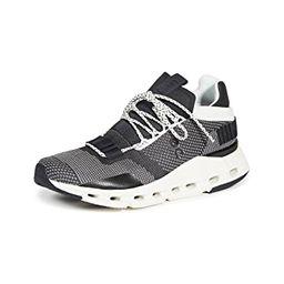 Cloudnova Sneakers | Shopbop