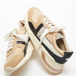 Gola  Eclipse Sneaker | Evereve