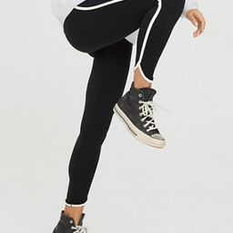 OFFLINE Real Me Xtra Track Legging | American Eagle Outfitters (US & CA)