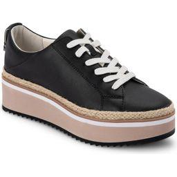 Tinley Platform Sneaker | Nordstrom | Nordstrom