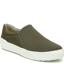 Do It Right Slip-On Sneaker | DSW
