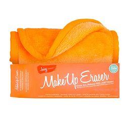 The Original MakeUp Eraser, Erase All Makeup With Just Water, Including Waterproof Mascara, Eyeli...   Amazon (US)