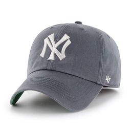 NEW YORK YANKEES COOPERSTOWN '47 FRANCHISE | '47Brand
