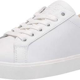 Amazon.com | Sam Edelman Women's Ethyl Sneaker | Fashion Sneakers | Amazon (US)