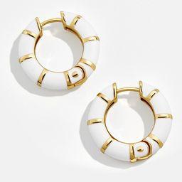 Manila Earrings | BaubleBar (US)
