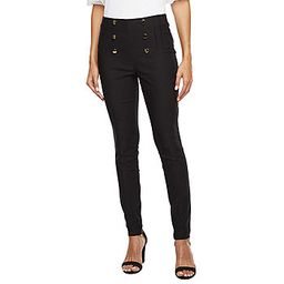 Worthington Fashion Womens Slim Fit Ankle Pant   JCPenney