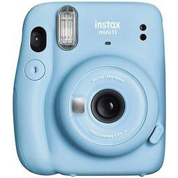 FujiFilm Instax Mini 11 Instant Film Camera | QVC