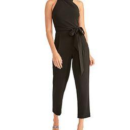 RACHEL Rachel Roy Harland Jumpsuit & Reviews - Pants & Capris - Women - Macy's | Macys (US)