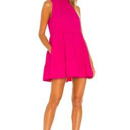 Nadia Dress                                          Amanda Uprichard | Revolve Clothing (Global)