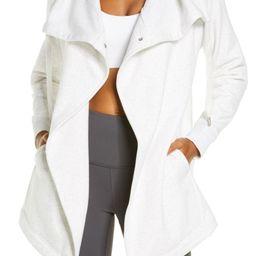 Amazing Cozy Wrap Jacket | Nordstrom | Nordstrom