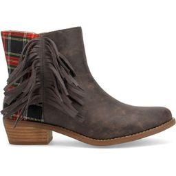 Code West Women's Bae Bae Bootie & Reviews - Boots - Shoes - Macy's | Macys (US)