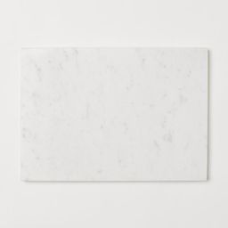 Marble Serving Board   H&M (US)