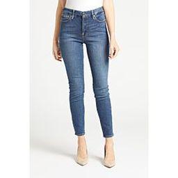 Good American  Good Legs | Evereve