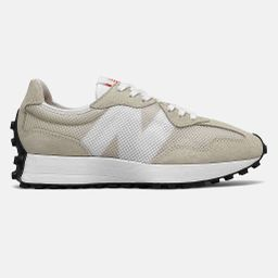 327   New Balance Athletic Shoe