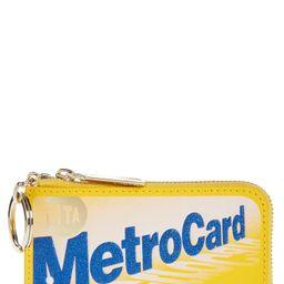 Metro Card Case | Nordstrom | Nordstrom