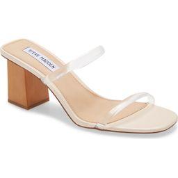 Honey Slide Sandal | Nordstrom | Nordstrom