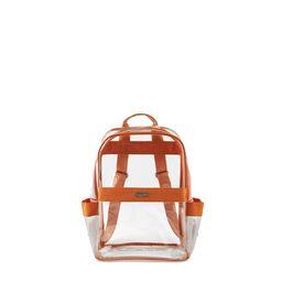 baggallini Clear Backpack | Walmart (US)
