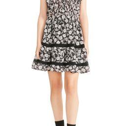 Mariposa Dress | Nordstrom | Nordstrom