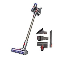 Dyson V8 Animal Cordless Vacuum with Tools | HSN