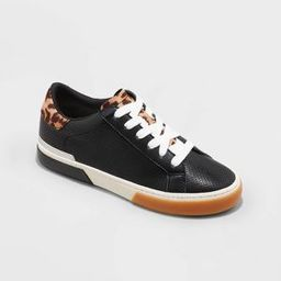 Women's Maddison Sneakers - A New Day™ | Target