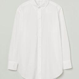 $24.99   H&M (US)