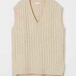 $29.99   H&M (US)